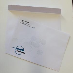 конверты1