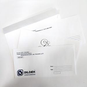 конверты7