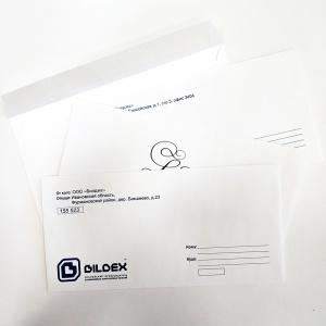 конверты8