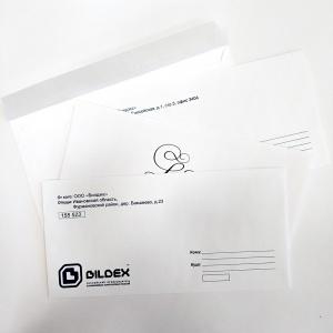 конверты9